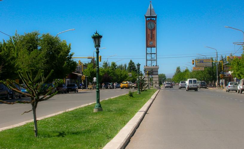 Más servicios turísticos para nuestros afiliados en el sur de la provincia