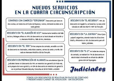 1servicios_cuarta_2014-10-08-525