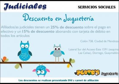 5plutos_2014-09-17-121