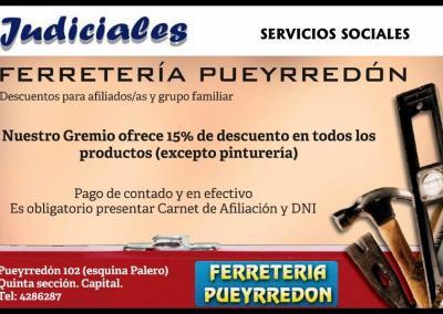 6ferreteria_pueyrredon_2014-08-13-237