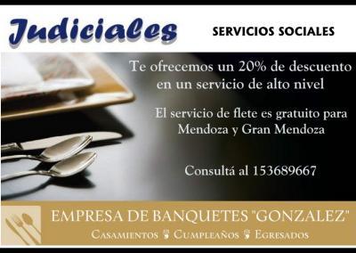 8banquete_2014-08-08-708