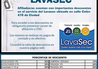 9lavasec__2014-08-14-715