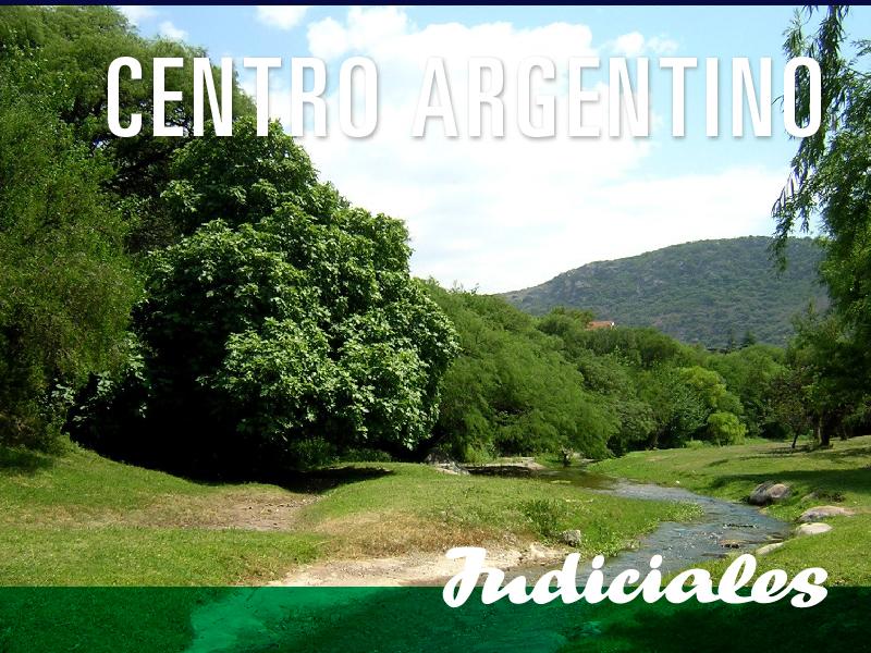 Centro Argentino