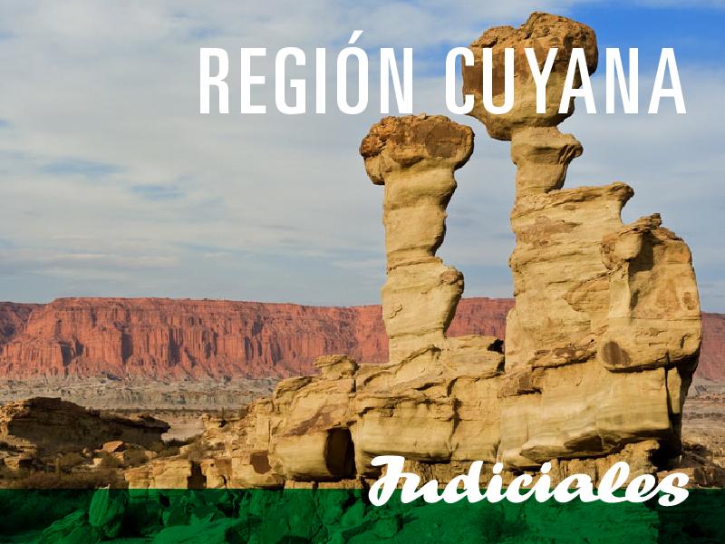 Región Cuyana