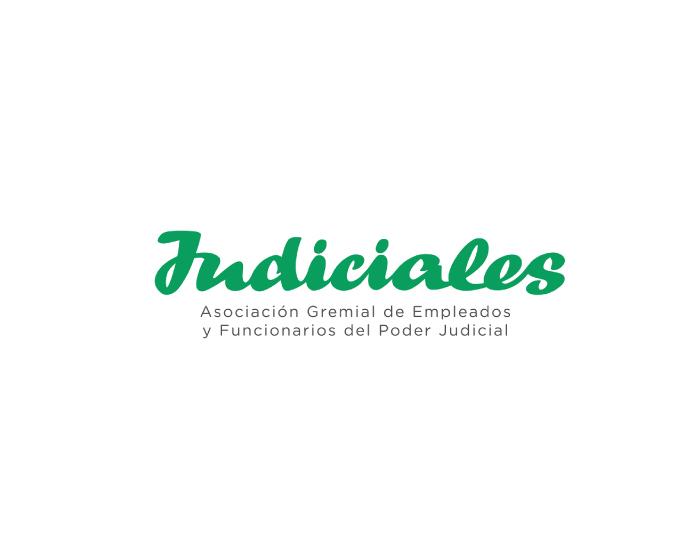 CARTA AL PROCURADOR GENERAL DEL MINISTERIO PÚBLICO FISCAL